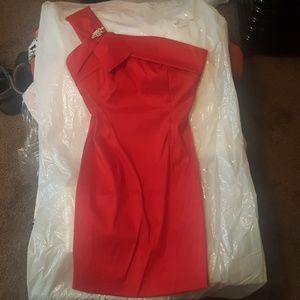 eureka Dresses - Cocktail dress